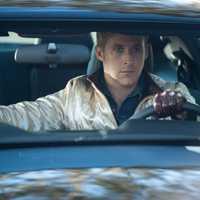Ryan Goslinggal folytatódik a Szárnyas fejvadász