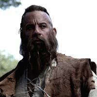 Vin Diesel boszorkányokra vadászik - Trailer