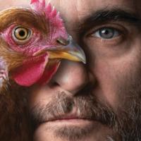 Kicsoda Joaquin Phoenix?