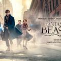 Hallgasd meg az új Harry Potter film főcímdalát