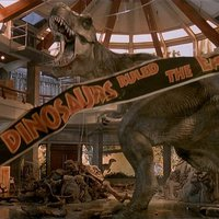 Miért imádjuk a Jurassic Park filmet?