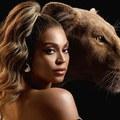 Ez király! Beyoncé szőrösen is vonzó