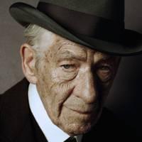 Ki volt valójában Sherlock Holmes? - trailer