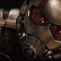 Így néz ki az Ant-Man főgonosza