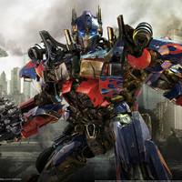 Spielberg is dolgozik az új Transformers filmeken
