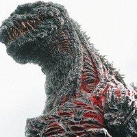 Godzilla most Japánban pusztít