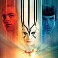 Brutál magyar karakterposzterek az új Star Trek filmhez