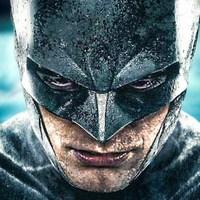Parádés szereposztással jön az új Batman-film