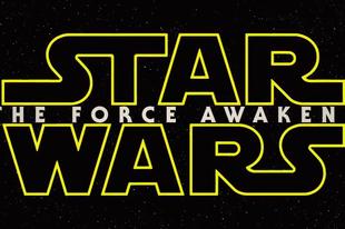 Brutálisan ütős a Star Wars 7 új trailere