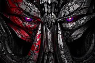 Felfedték a Transformers 5 gonoszát