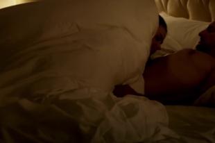 Kiskorúakkal szexelő politikusok egy szlovák filmben