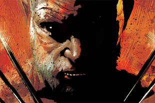 Ilyen vénember lett Hugh Jackman az új Wolverine filmben