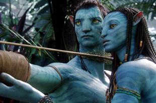 Magas kék lények nagy inváziója várható