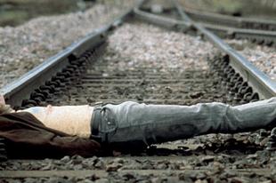 Hoppá, jött egy bejelentő trailer a Trainspotting folytatásához