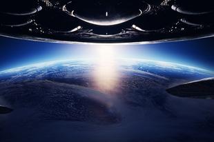 Visszatérő földönkívüliekkel folytatódik a Függetlenség napja