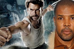 Benton doki a Vészhelyzetből lesz a Wolverine 3 gonosza