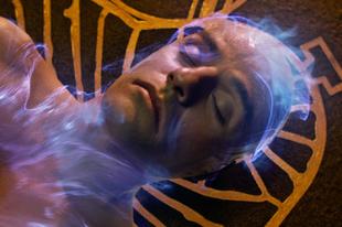 Így mutálódott Isten az új X-Men filmben