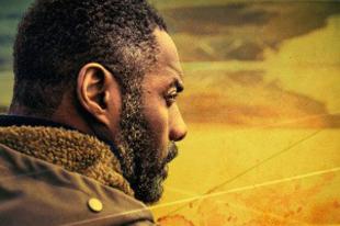 Idris Elba keresi a Setét tornyot