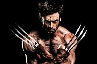 Megvan kit látna Jackman Wolverineként