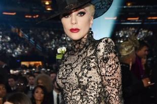 Pszichopata asszony lesz Lady Gaga Ridley Scott Gucci-filmjében