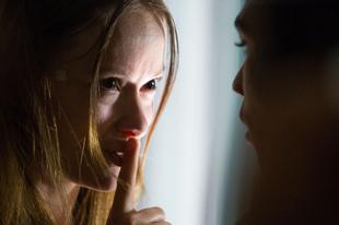 Ijesztően gyenge A Lazarus hatás - Filmkritika