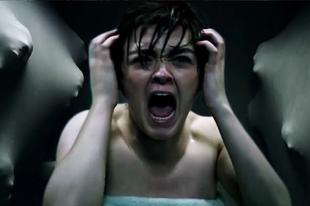 Démonmedvés horrorcsatával érkezik az új X-Men
