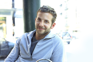 Mundruczó Kornél viheti a mélységbe Bradley Coopert