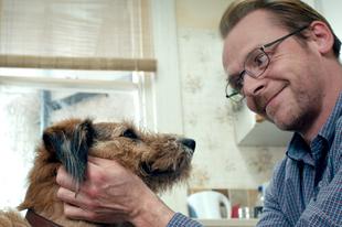 Kutyabőrbe bújva búcsúzik Robin Williams - trailer