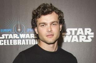 Még több önálló Han Solo film jöhet