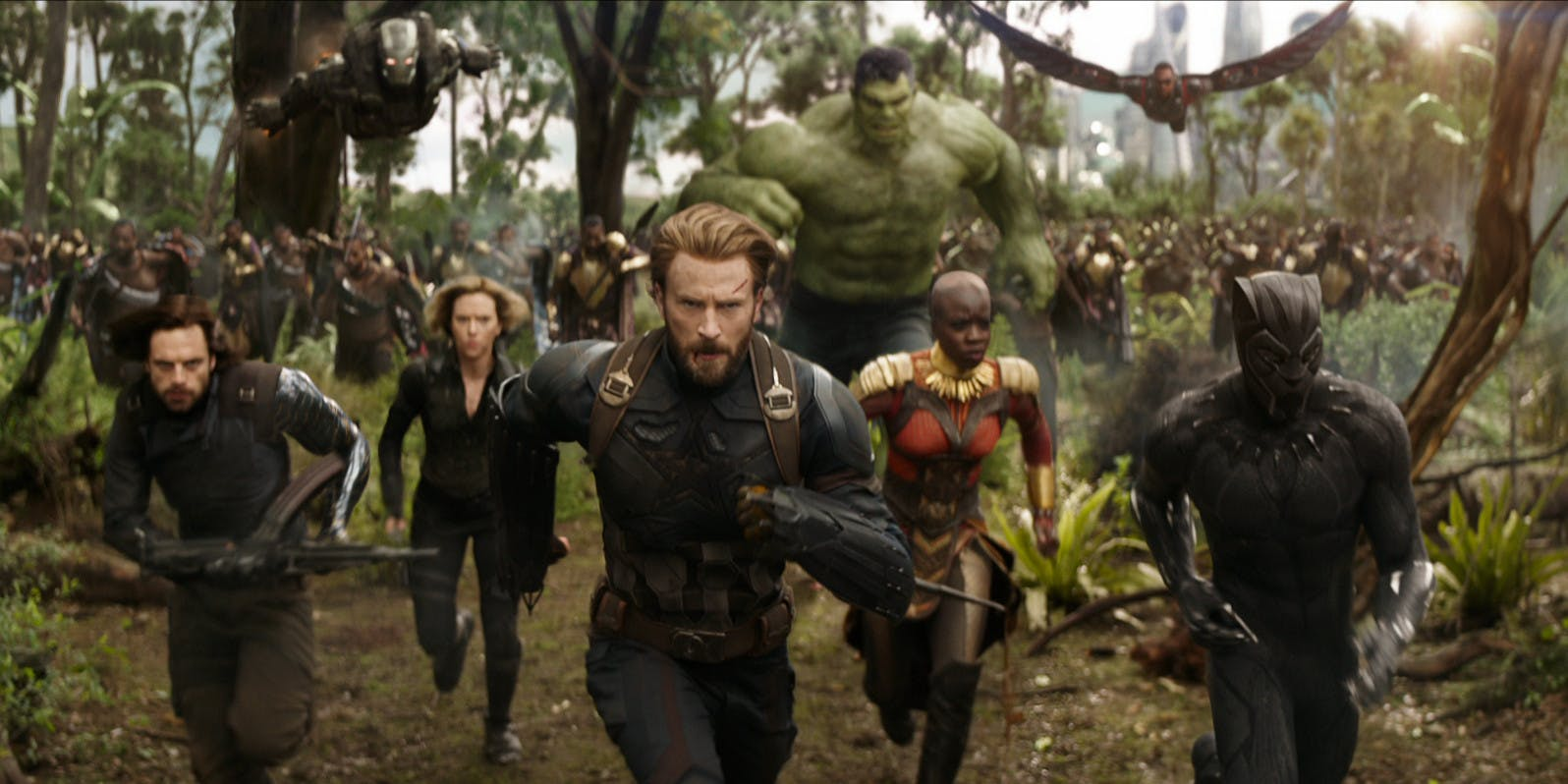 avengers-infinity-war-captain-america-leads-the-charge-noscale.jpg