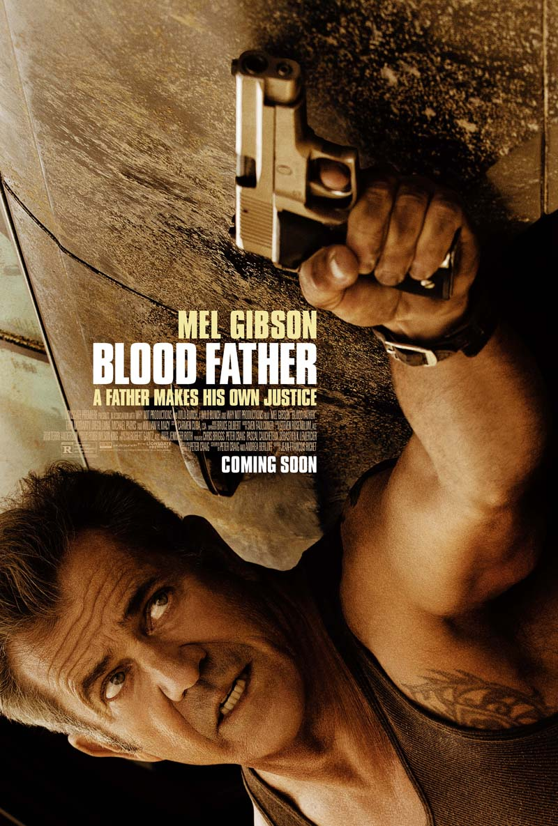 blood-father-final-poster.jpg