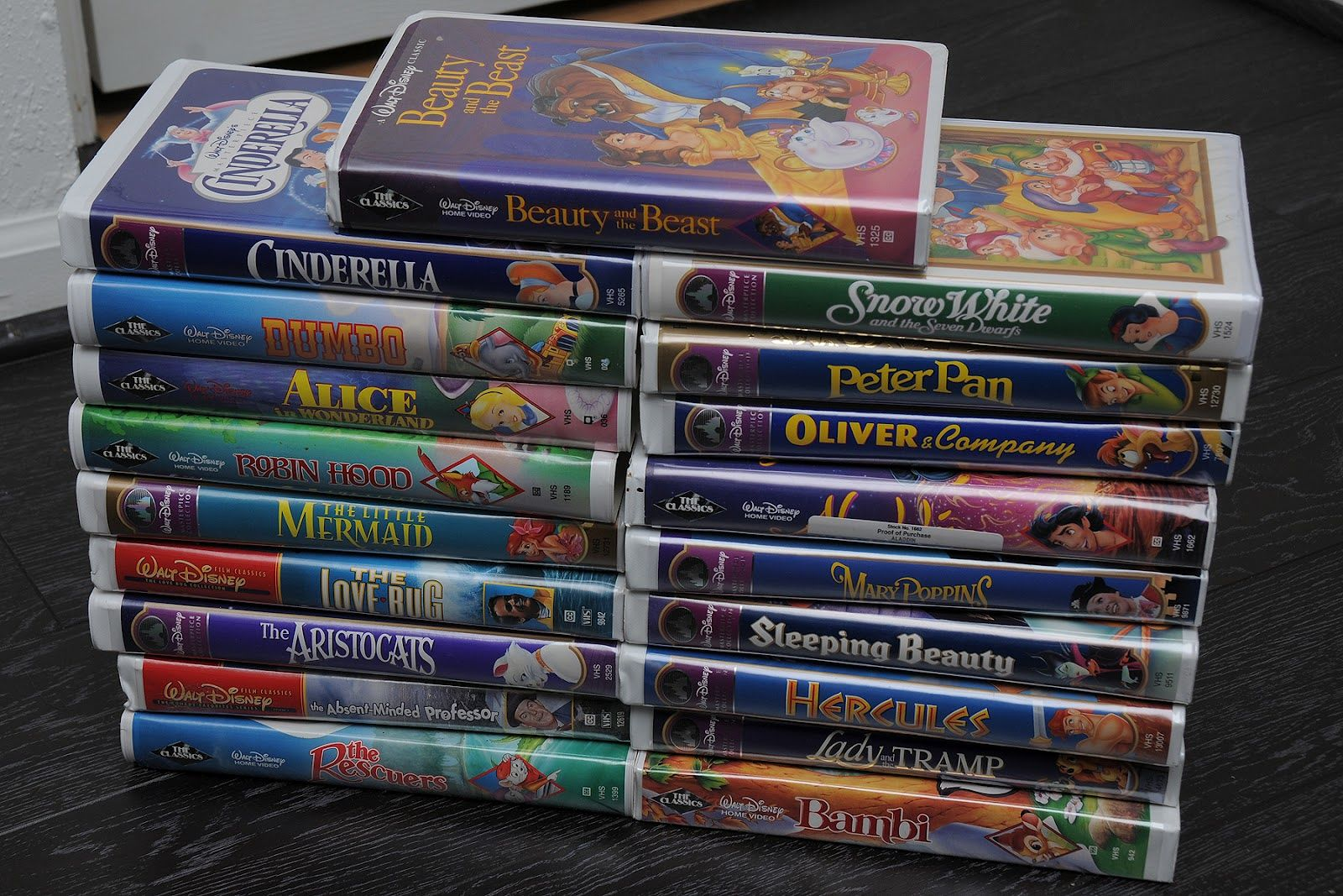 disney-vhs-tapes-are-selling-for-500-on-ebay-how-much-are-yours-worth-the-excitement-o-987638.jpg