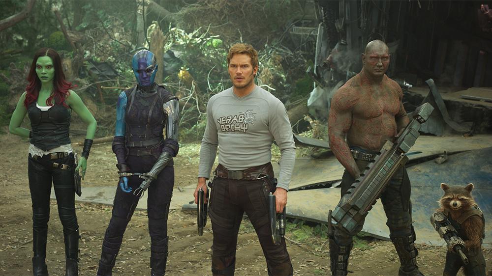 guardians-of-the-galaxy-vol-2-6.jpg