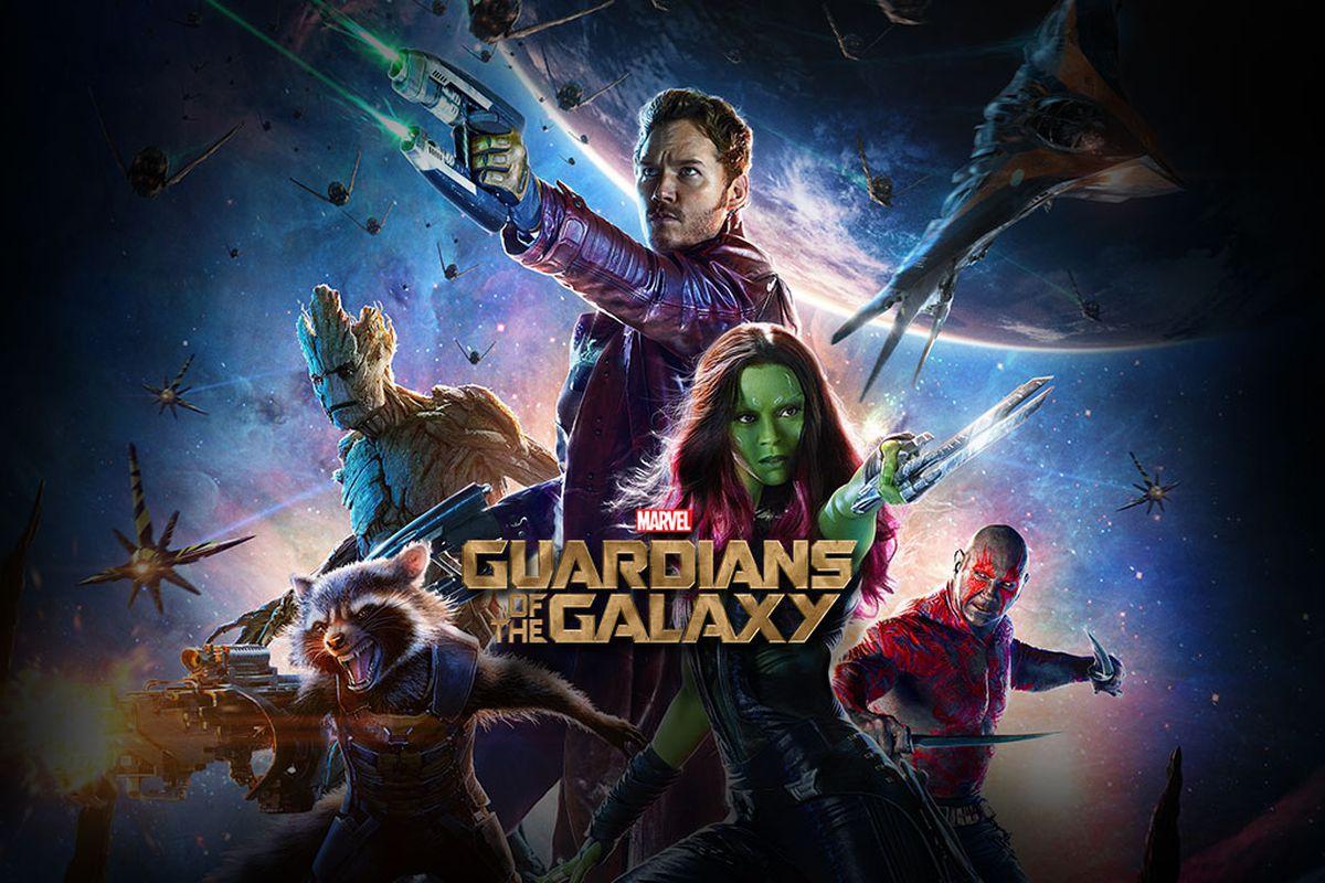 guardians_0.jpg