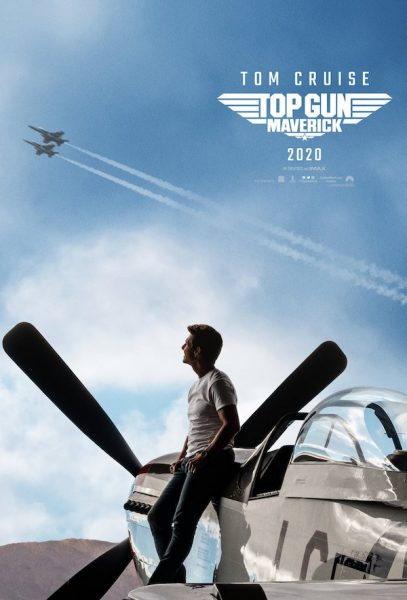 top-gun-maverick-poster-planes-407x600.jpeg