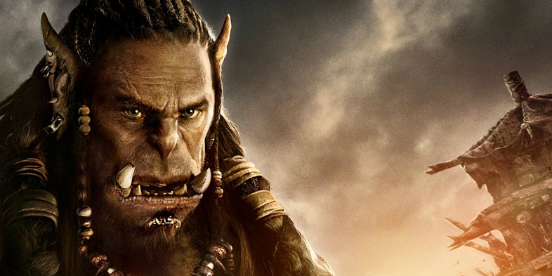 warcraft-movie-posters-logo.jpg