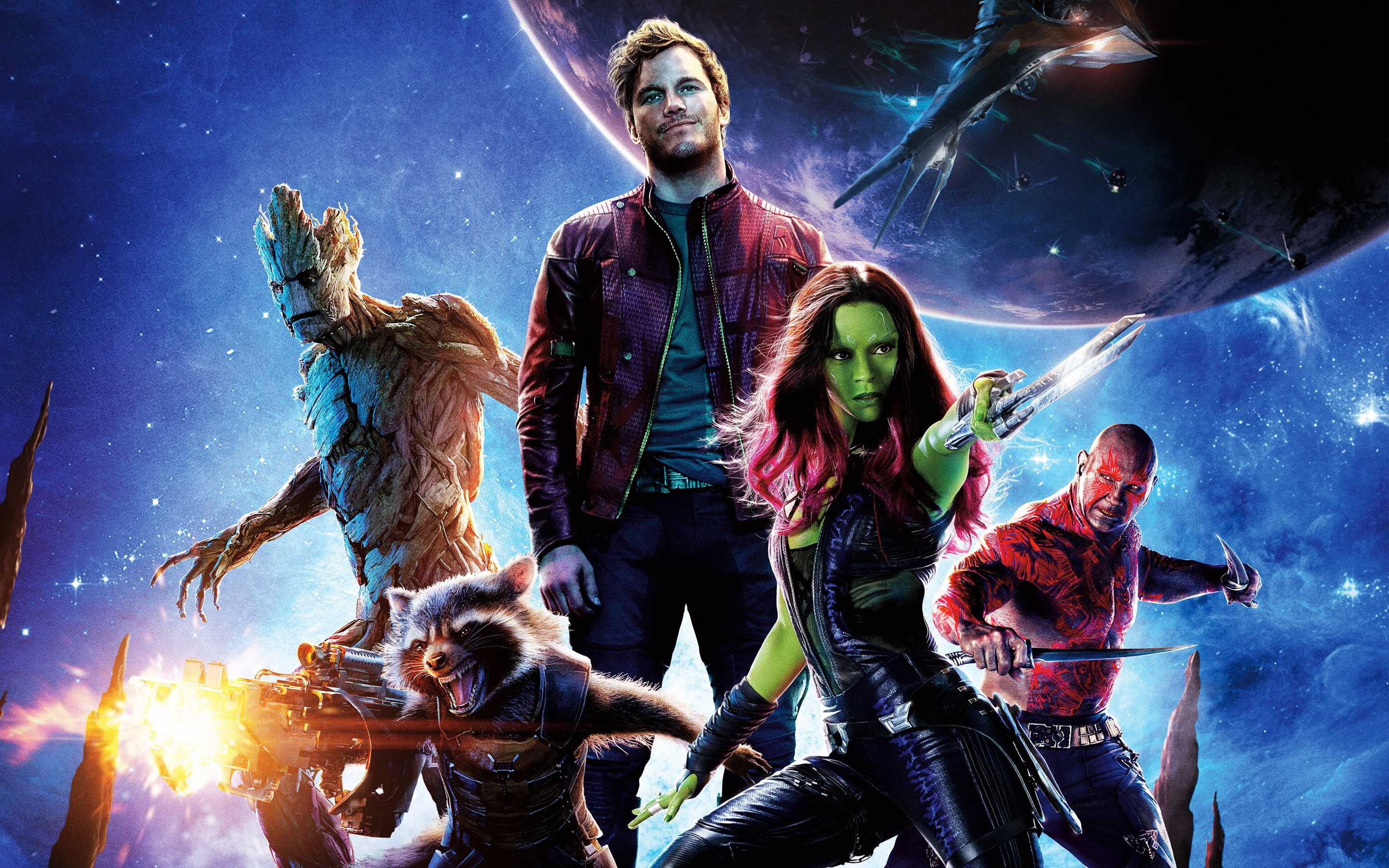 2014_guardians_of_the_galaxy-wide.jpg