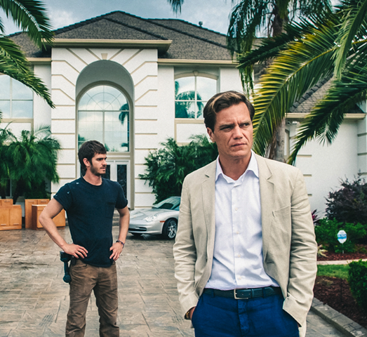 99homes.png