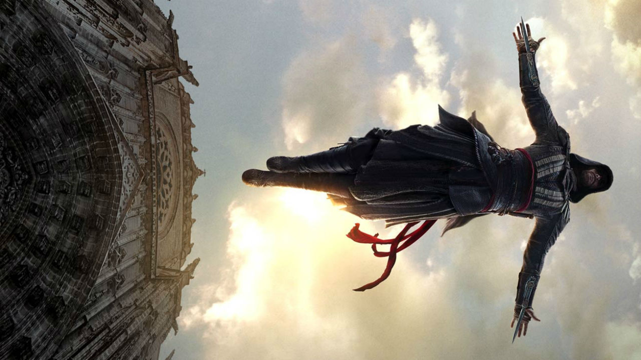 assassins-creed-film-header-1280jpg-685176_1280w.jpg