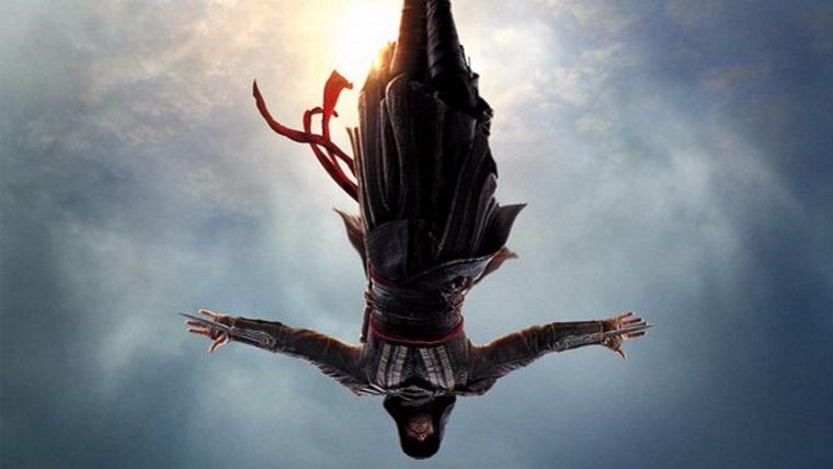 assassins-creed-movie-poster-2.jpg