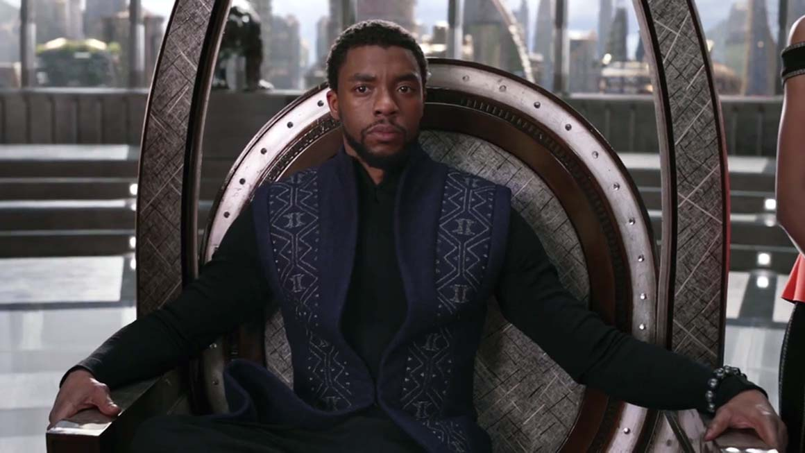 black-panther-rise-trailer-feature-img.jpg