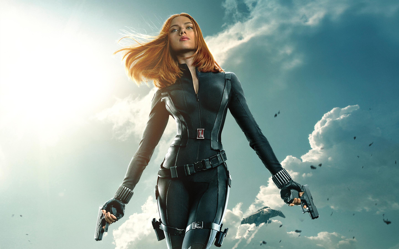 black_widow_captain_america_the_winter_soldier-wide.jpg