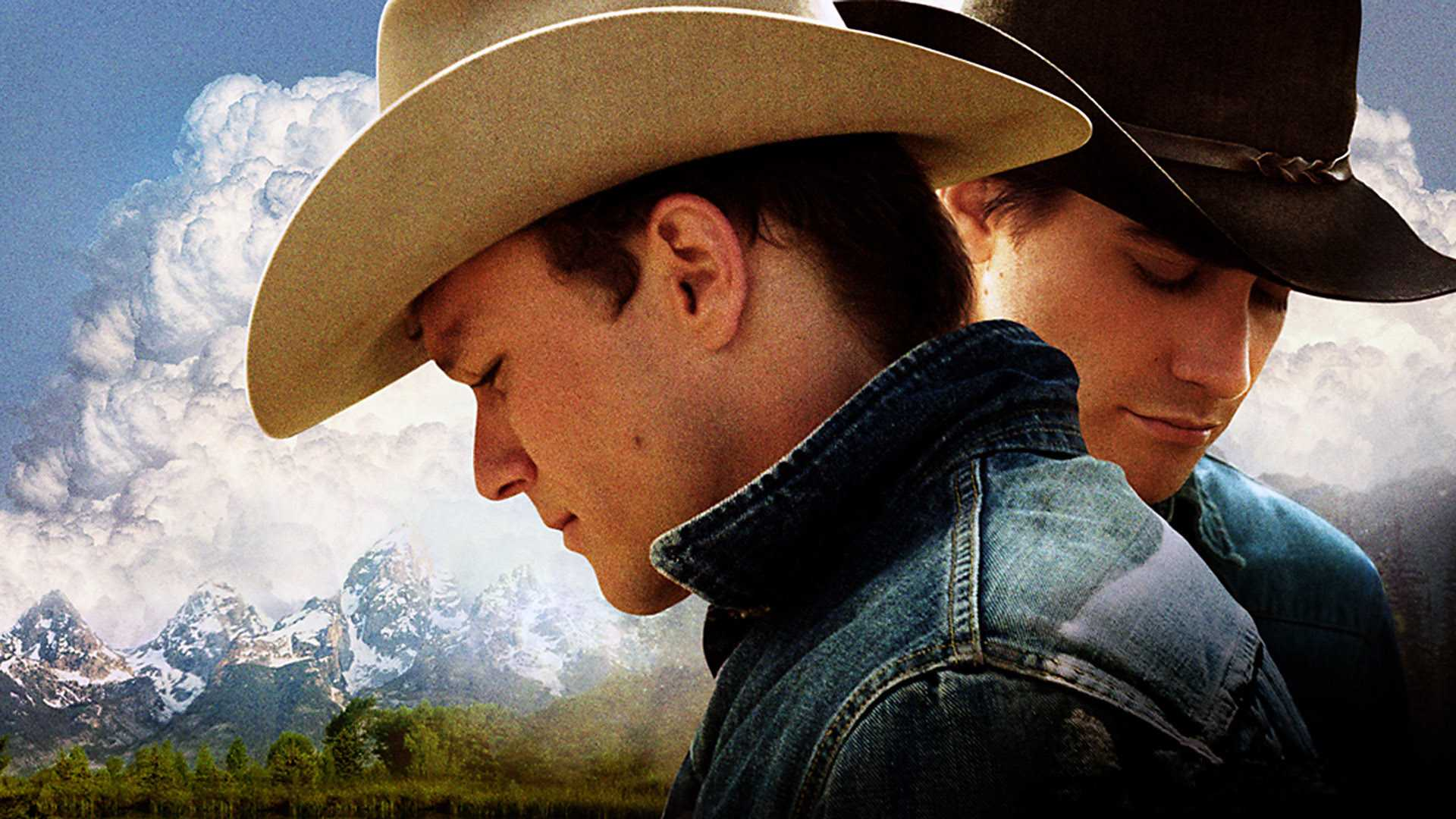 brokeback-mountain-original.jpg
