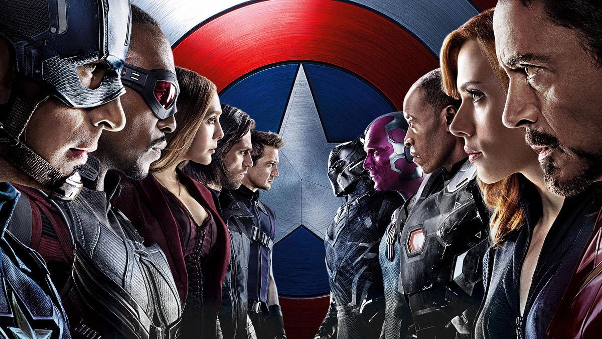 captain-america-civil-war-1200-1200-675-675-crop-000000.jpg