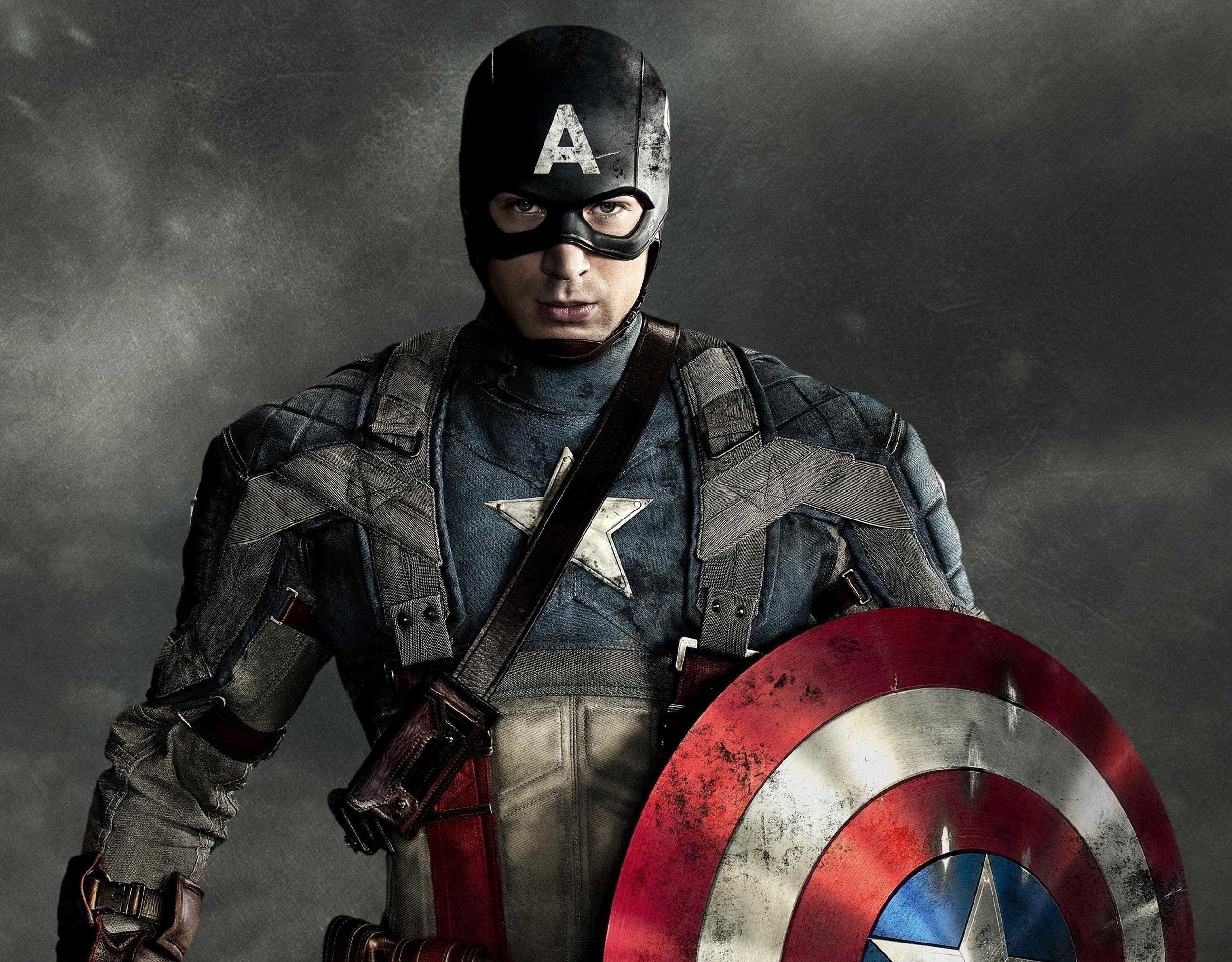 captain-america-first-avenger-captain-america-the-first-avenger-shield-chris-evans.jpg