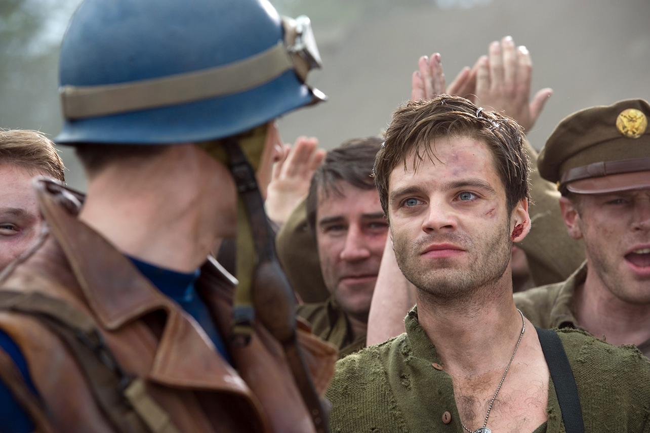 captain-america-the-winter-soldier-bucky.png