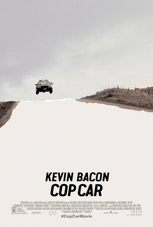 cop-car-poster-kevin-bacon.jpg