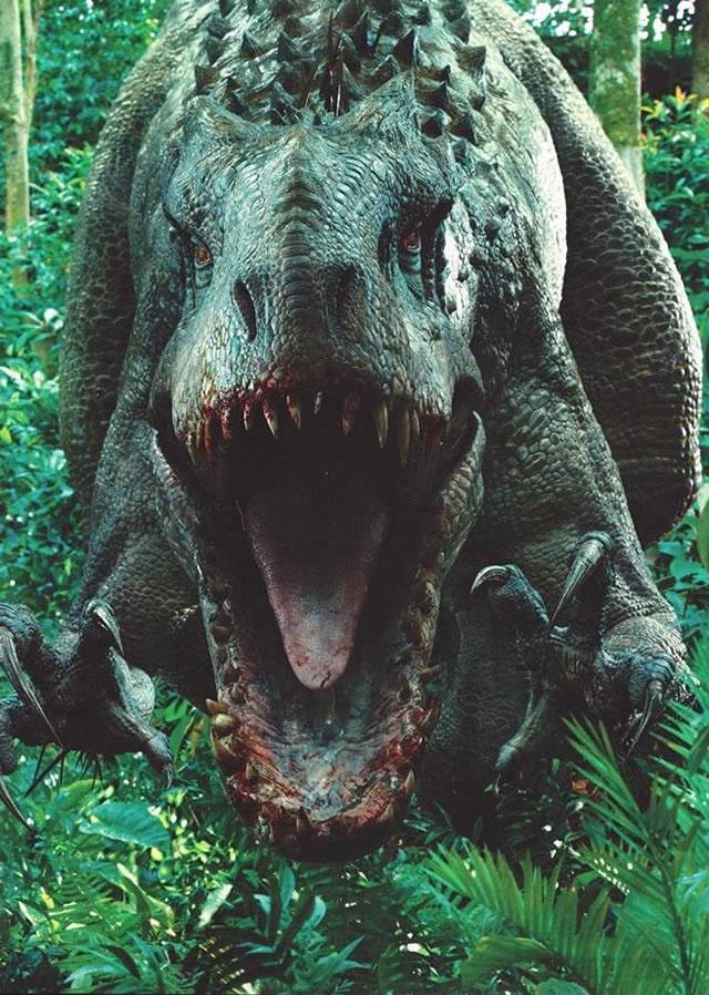 d-rex.jpg