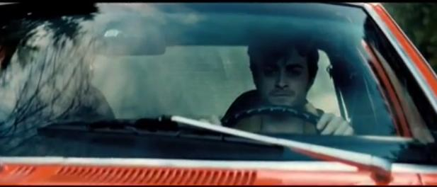 daniel-radcliffe-horns-trailer-july-2014.jpg