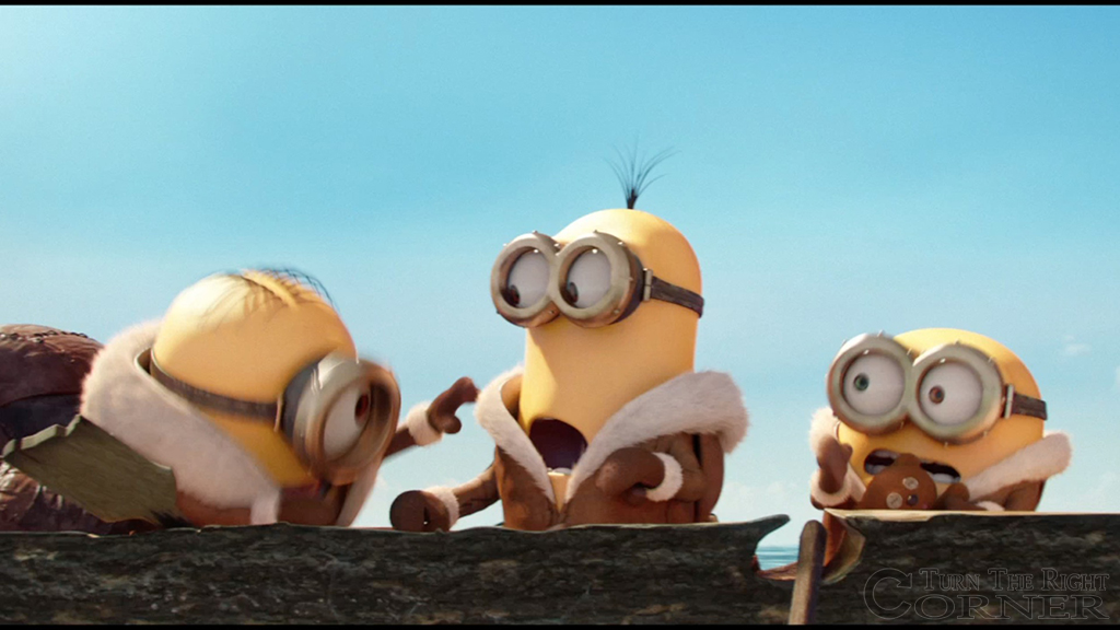 despicable-me-minions-movie-screenshot-hungry-4.jpg